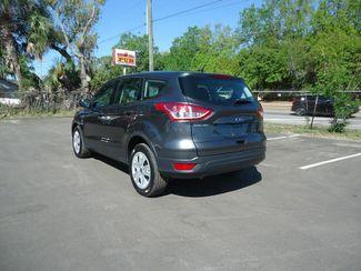 2016 Ford Escape S SEFFNER, Florida 11