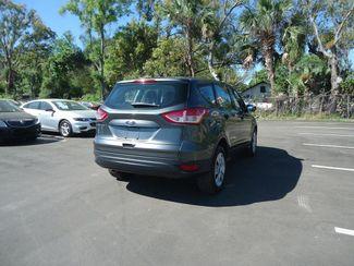 2016 Ford Escape S SEFFNER, Florida 14