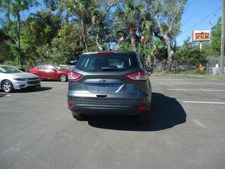 2016 Ford Escape S SEFFNER, Florida 15