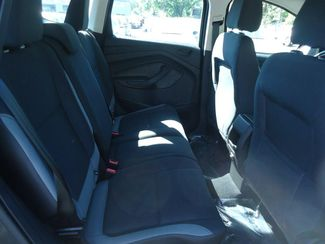 2016 Ford Escape S SEFFNER, Florida 19