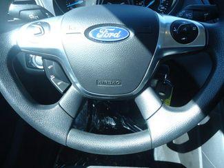 2016 Ford Escape S SEFFNER, Florida 24