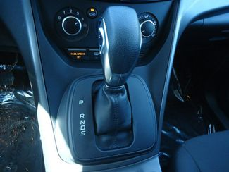 2016 Ford Escape S SEFFNER, Florida 27