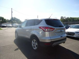 2016 Ford Escape SE SEFFNER, Florida 11
