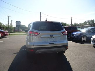 2016 Ford Escape SE SEFFNER, Florida 13