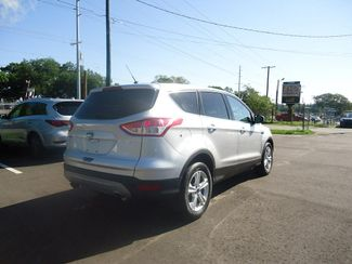 2016 Ford Escape SE SEFFNER, Florida 14
