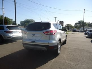 2016 Ford Escape SE SEFFNER, Florida 15