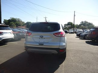 2016 Ford Escape SE SEFFNER, Florida 16
