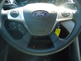 2016 Ford Escape SE SEFFNER, Florida 26