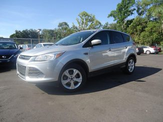 2016 Ford Escape SE SEFFNER, Florida 4