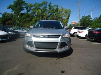 2016 Ford Escape SE SEFFNER, Florida 7