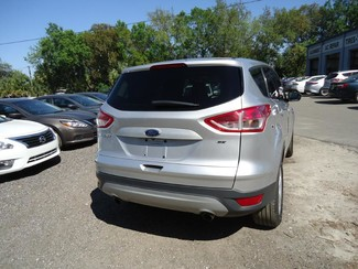 2016 Ford Escape SE SEFFNER, Florida 8