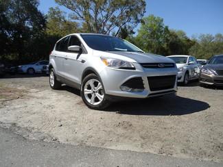 2016 Ford Escape SE SEFFNER, Florida 3
