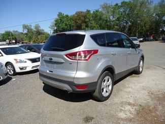 2016 Ford Escape SE SEFFNER, Florida 7