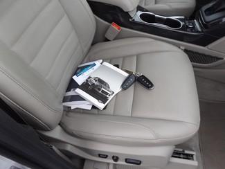 2016 Ford Escape Titanium Warsaw, Missouri 19