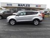 2016 Ford Escape SE Warsaw, Missouri