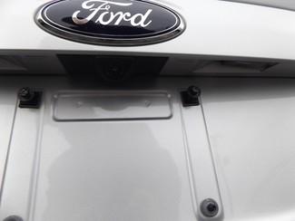 2016 Ford Escape SE Warsaw, Missouri 15