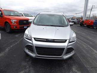 2016 Ford Escape SE Warsaw, Missouri 2
