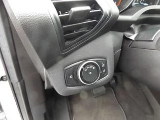 2016 Ford Escape SE Warsaw, Missouri 26