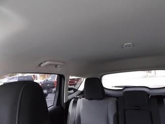 2016 Ford Escape SE Warsaw, Missouri 31