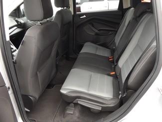2016 Ford Escape SE Warsaw, Missouri 9