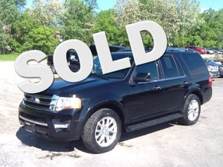 2016 Ford Expedition Limited | ., . | Ferrario Auto Team in  .
