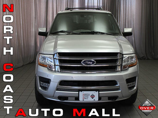 2016 Ford Expedition in Akron, OH