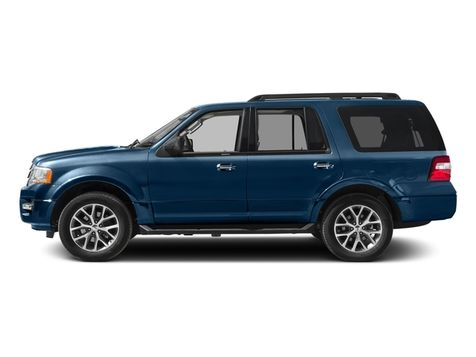 2016 Ford Expedition XLT in Akron, OH