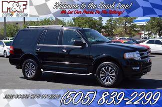 2016 Ford Expedition  | Albuquerque, New Mexico | M & F Auto Sales-[ 2 ]