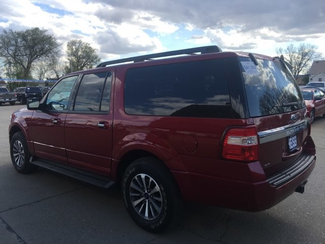 2016 Ford Expedition EL XLT  city ND  Heiser Motors  in Dickinson, ND