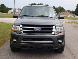 2016 Ford Expedition EL Limited Lineville, AL 5