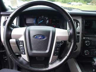2016 Ford Expedition EL Limited Lineville, AL 7