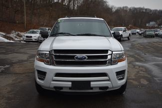 2016 Ford Expedition EL XLT Naugatuck, Connecticut 7