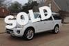 2016 Ford Expedition EL Platinum 4WD  price - Used Cars Memphis - Hallum Motors citystatezip  in Marion, Arkansas