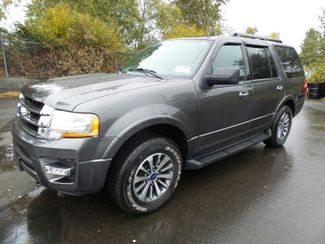 2016 Ford Expedition XLT 4WD 201A Layton, Utah