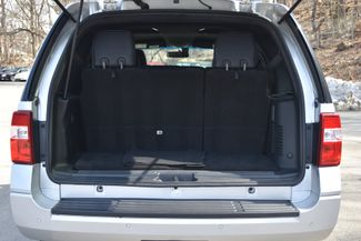 2016 Ford Expedition Limited Naugatuck, Connecticut 11
