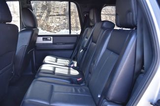 2016 Ford Expedition Limited Naugatuck, Connecticut 14