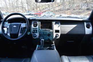 2016 Ford Expedition Limited Naugatuck, Connecticut 16