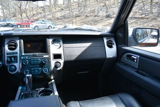 2016 Ford Expedition Limited Naugatuck, Connecticut 17