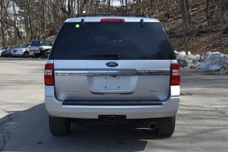 2016 Ford Expedition Limited Naugatuck, Connecticut 3