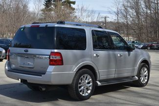 2016 Ford Expedition Limited Naugatuck, Connecticut 4