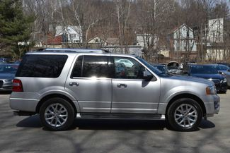 2016 Ford Expedition Limited Naugatuck, Connecticut 5