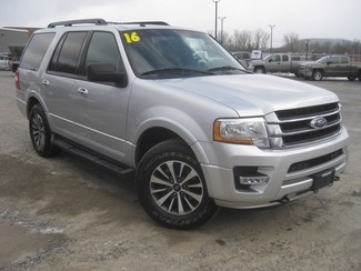 2016 Ford Expedition XLT | ., . | Ferrario Auto Team in  .