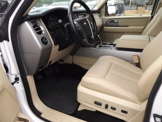 2016 Ford Expedition Limited Warsaw, Missouri 10