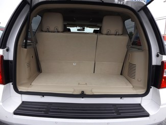 2016 Ford Expedition Limited Warsaw, Missouri 14