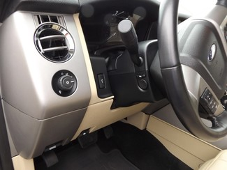 2016 Ford Expedition Limited Warsaw, Missouri 27