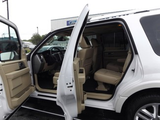2016 Ford Expedition Limited Warsaw, Missouri 7