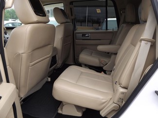 2016 Ford Expedition Limited Warsaw, Missouri 8