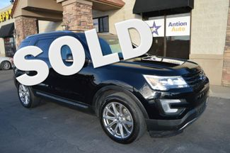 2016 Ford Explorer in Bountiful UT