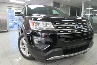 2016 Ford Explorer XLT W/ NAVIGATION SYSTEM/ BACK UP CAM Chicago, Illinois 2