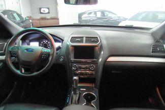 2016 Ford Explorer XLT W/ NAVIGATION SYSTEM/ BACK UP CAM Chicago, Illinois 10